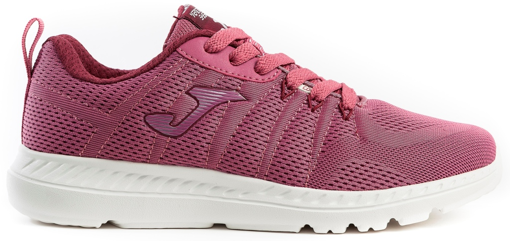JOMA EASE LADY 902